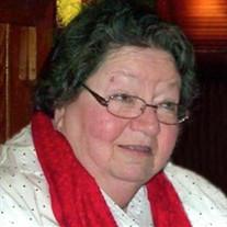 Linda L. Mullins