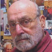 Nicholas G. Lardas