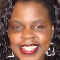 Ms. Tierra Patrice Avery