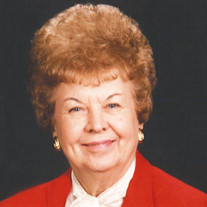 Lillian  Meginnes