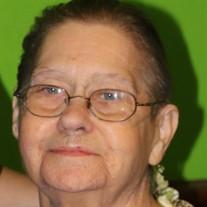 Wanda L Craig