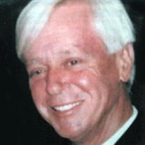 John A. Schimmel