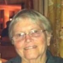 Carol O'Brien,