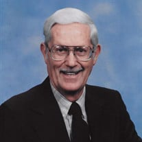 Kenneth W. Kaye