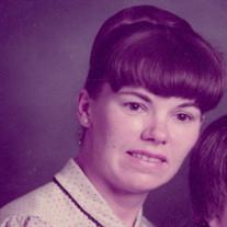 Mrs. Pamela Lou Gannon