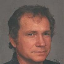 Bobby B. Nelson