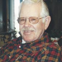 Ellis Hylton Gass