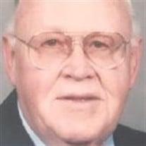 George H. Lindsay