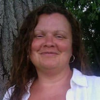 Melissa A. Guinn