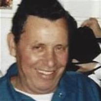 Mr.  Jim Proctor