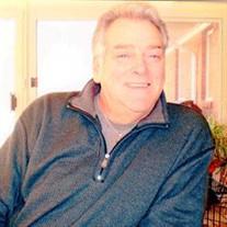 Warren Alfred Kruger
