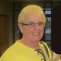 Carol Joy Hovland