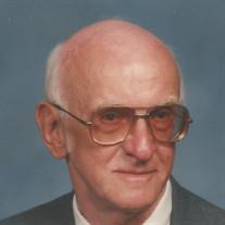 Mr. Michael C. Poplawski