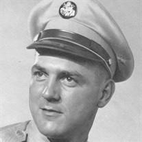 Herman G. Walbom