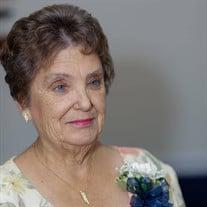Edith Kay Sellers