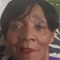 Ms. Josephine Smith