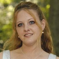 Sarah Jean Bowling