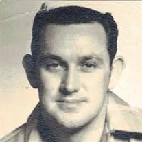 Jerry O. Hess