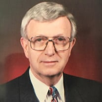 William R. Dean  Jr.