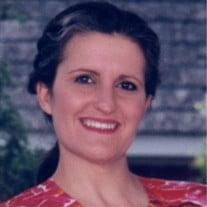 Pamela Ann Rodrigue
