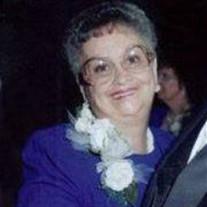 Brenda  J.  Lore