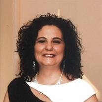 JoAnn Tauer