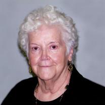 Dorothy  B. Lockenvitz