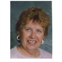Eleanor  R. (Olney) Souza