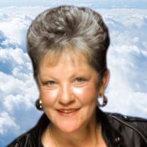 Vivian I. Bragg