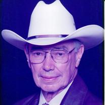 Neil L. Quirin