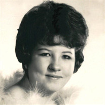 Carol Chidester