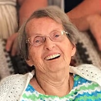 Joan E.  McMillan