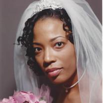 Jennifer La'Trese Smith