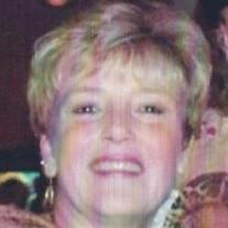 Leslie Ann Haley