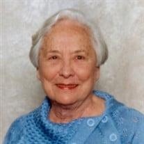 Sadie Robbins Branch