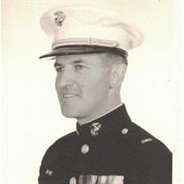 Franklin  C. Leavitt Jr.