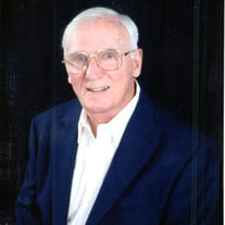 David J Stone