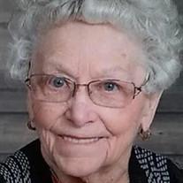 Vera L. Vetter