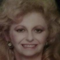 Ms. Margaret T. (Margie) Gosa
