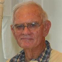 Don Wayne King