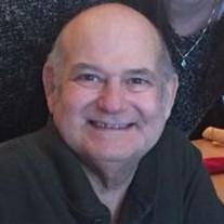 Raymond J. Cataldo