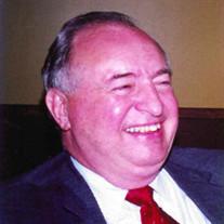 Larry L. Funk