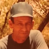 Ramon  L.  Gaeta  Sr.
