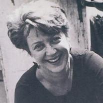 Mrs. Sudie Lea O'Connor
