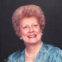 Edna A. Koenig