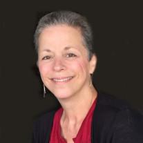 Cindy Borocki (nee Sparaco)
