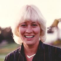 Deborah  L. Joannes