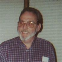 "David ""Doc"" Gene Kines"