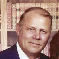 Mr. Charles T. Holliday