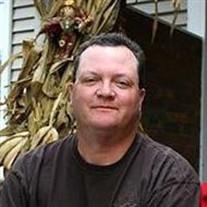 Tyler Jacobsen